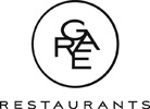 GARE Restaurants